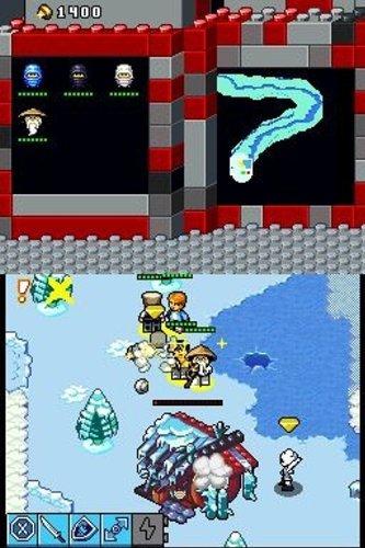 lego ninjago amazonfr jeux vido - Ninjago Jeux Gratuit