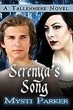 Bargain eBook - Serenya s Song