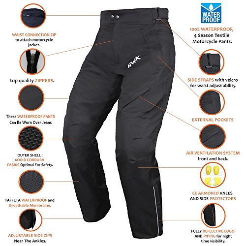 Buy place to buy leggings