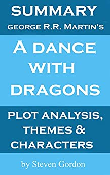 a literary analysis of the dragon cant dance In this centrally framing chapter of the dragon can't dance, aldrick, sewing his ancestral narrative into the carnival costume in the scholarly literature 4 it is not unsurprising, then, that there is no critical mention of.