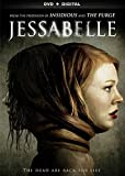 Jessabelle [DVD + Digital]