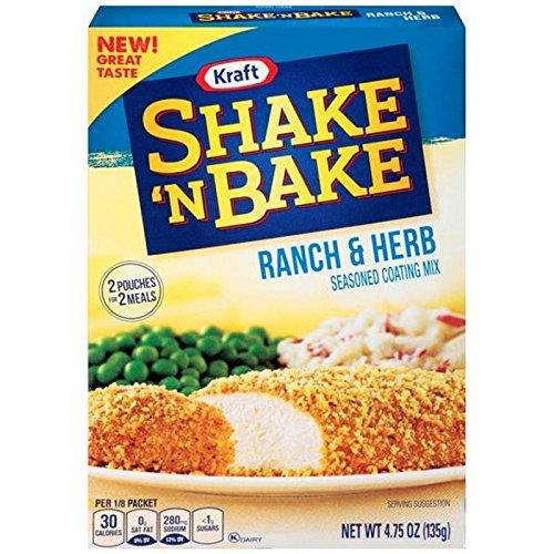 kraft-shake-n-bake-ranch-herb-seasoned-coating-mix-475-oz