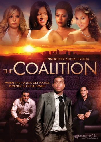 the-coalition
