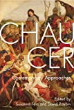 Chaucer : Contemporary Approaches, , 0271035676