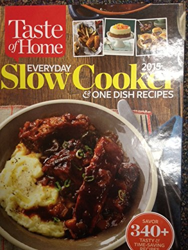 Buy slow cookers 2015