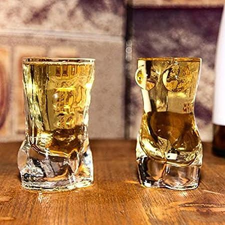Whisky Rocks Glasses con base pesada y cristal sin plomo para Vodka Bourbon Whisky Scotch Liquor 400ml, para él