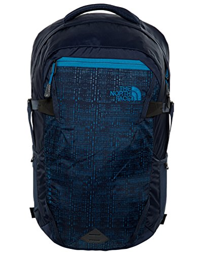 The North Face Iron Peak Backpack, Urban...