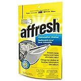 Affresh Whirlpool W10288149B Dishwasher Cleaner