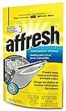 Affresh Whirlpool