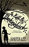 To Kill A Mockingbird (Turtleback School & Library Binding Edition) by Harper Lee (1988-10-01)