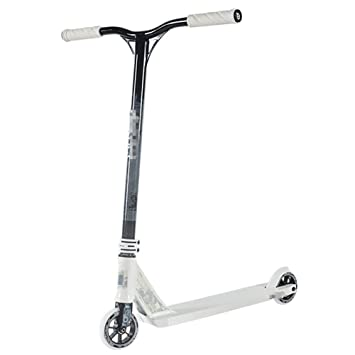 Amazon.com: QXMEI Patinete Stunt Scooter Freestyle Scooter ...