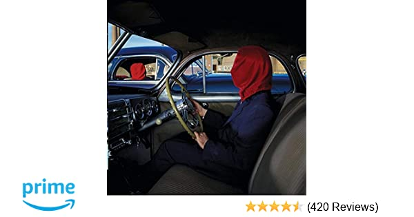 frances the mute download