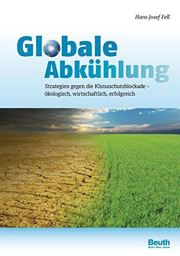 globale-abkhlung-strategien-gegen-die-klimaschutzblockade-kologisch-wirtschaftlich-erfolgreich-beuth-innovation