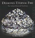 Diamond, Eternal Fire, Asharani Mathur, 8129108798