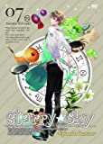 Starry☆Sky vol.7~Episode Cancer~ 〈スペシャルエディション〉 [DVD]