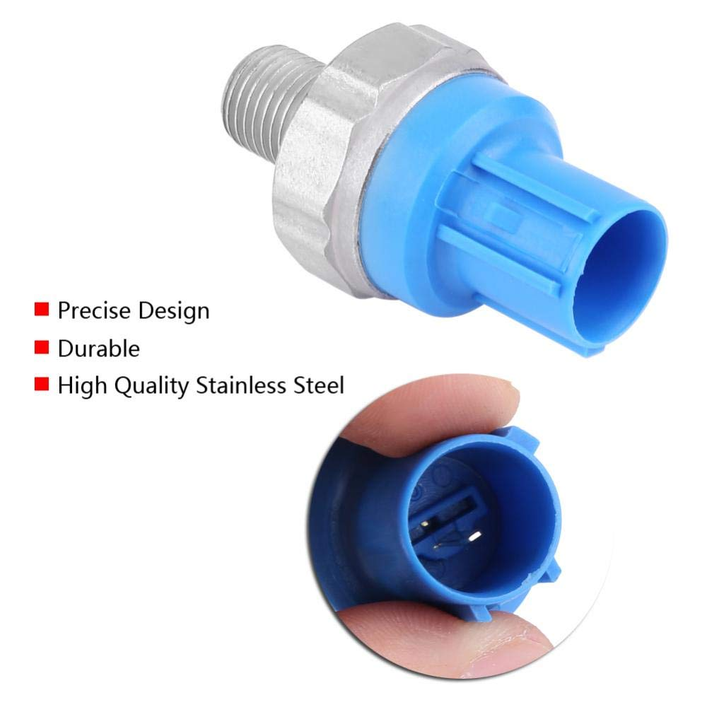 Sostituzione del sensore di detonazione auto-Sensore di detonazione auto compatibile con Honda S2000 2000-2005 30530-PCX-003