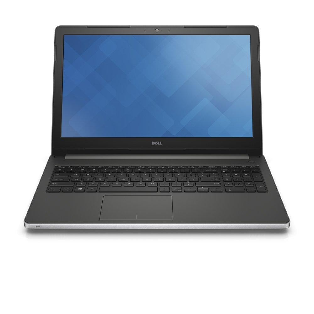 DELL Inspiron 5559 - Ordenador portátil (i7-6500U, 0 - 35 °C, -40 - 65 °C, 10 - 90%, 0 - 95%, -15,2 - 3048 m): Amazon.es: Informática