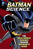 Batman Science (DC Super Heroes)
