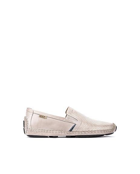 Pikolinos Jerez 09z_v19, Mocasines para Hombre: Amazon.es: Zapatos y complementos