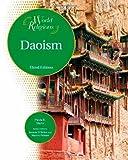 Daoism (World Religions)