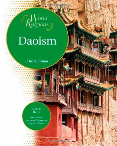 Daoism (World Religions)