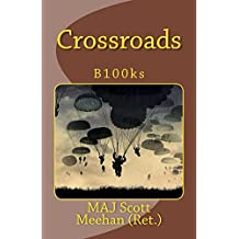 CROSSROADS (B100ks)