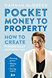 Pocket Money to Property