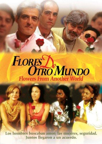 Flores De Otro Mondo (Flowers From Another -