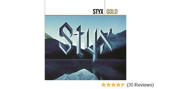 styx come sail away mp3 download