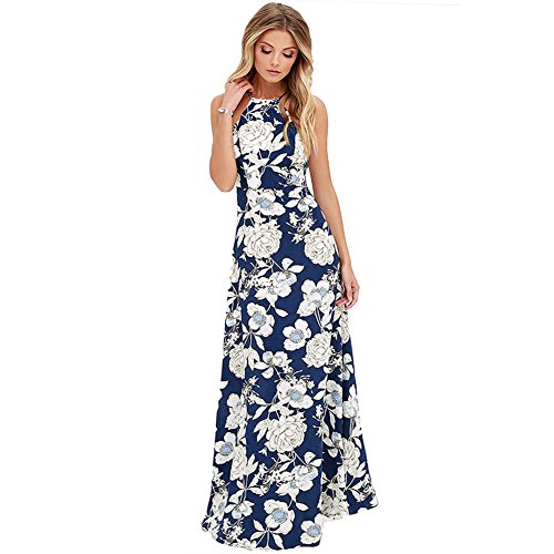 para Mujer Romacci Romacci 4xl Vestido Vestido Paqf4w6z