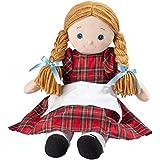Big Sister Doll