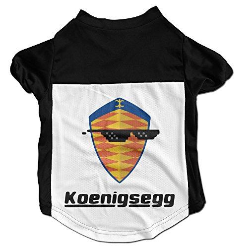pgxln-pet-dog-doggy-cat-puppy-t-shirts-sunglass-with-koenigsegg-car-logo-polo-dogs-size-m-color-blac