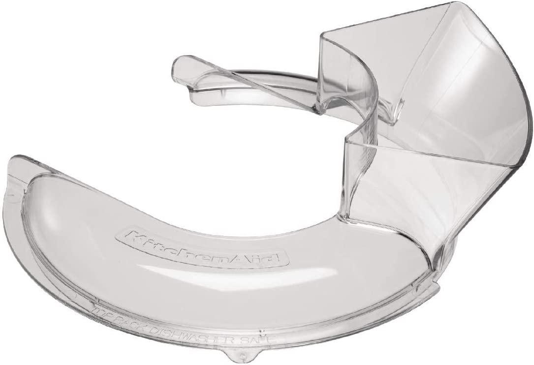 KitchenAid KN1PS Pouring Shield, 1-Piece
