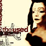 The Used (U.S. Version) [Explicit]