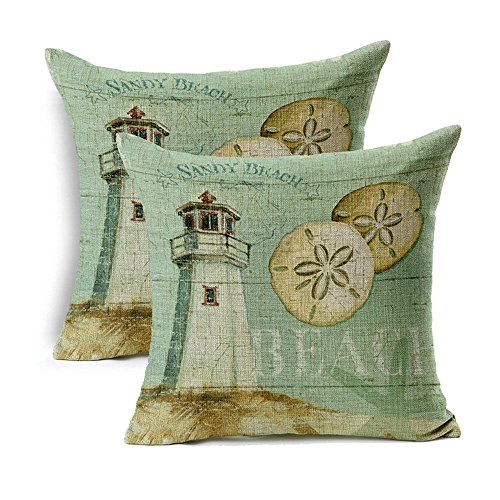 Decorative Throw Pillows Nautical Throw Pillows