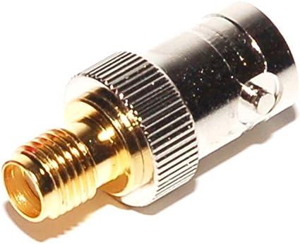 "10X VHF Stubby Antenna 3.5/"" for Motorola Radio XTS1500 XTS2500 XTS3000 XTS3500"