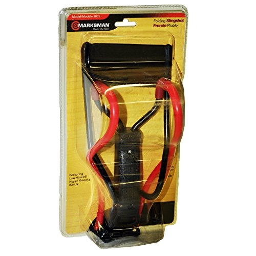 - Marksman 3355 Air Guns Slingshots Parts