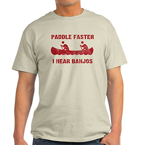 cafepress-paddle-faster-vintage-100-cotton-t-shirt-crew-neck-comfortable-and-soft-classic-tee-with-u