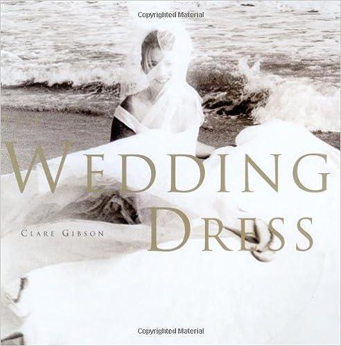 \\PORTABLE\\ Wedding Dress. Define Valentin captured pressure thought future tienes acompane