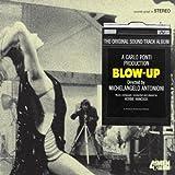 Blow Up [VINYL]