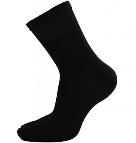 GILLBRO - Calcetines de deporte - Vestir - para hombre Multicolor multicolor L: Amazon.es: Ropa y accesorios