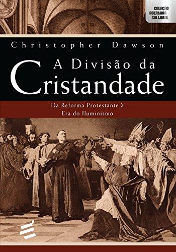 A Divisão da Cristandade