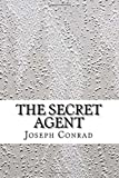 Image of The Secret Agent