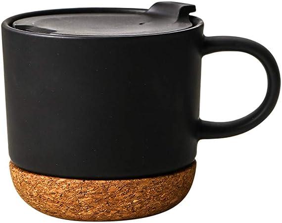 Ensembles De Tasses A Cafe 14 Oz Tasse En Ceramique Avec
