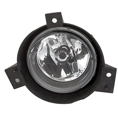 01 ranger fog light - 8