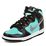 Nike Mens Dunk High PRM SB ''Diamond Supply'' Sz 10.5