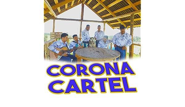 En Vivo by Corona Cartel on Amazon Music - Amazon.com
