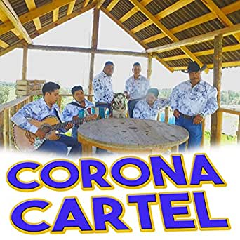 Mi Matamoros (En Vivo) by Corona Cartel on Amazon Music ...