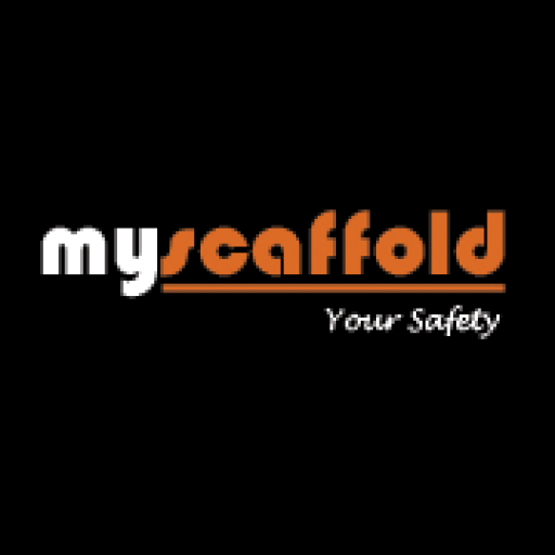 my-scaffold-your-safety