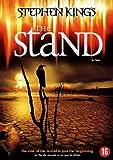 Stephen King's The Stand - Das letzte Gefecht inkl. Dt ton